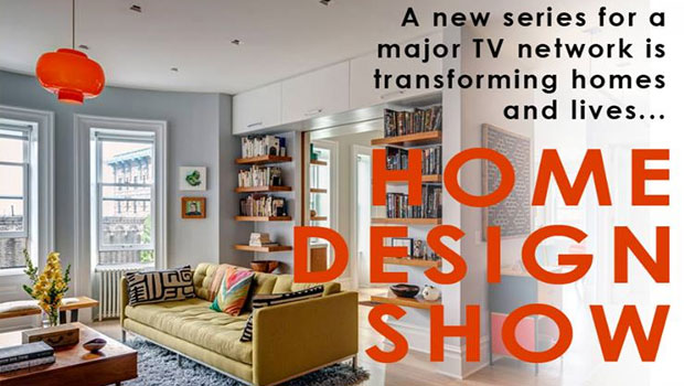 home design show is seeking young families in the nyc area