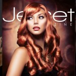 Model Search – Jetset Magazine Cover Girl 2015 – Top Prize is $100,000