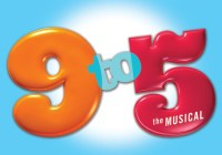 community theater auditions in NJ for 9 to 5: the musical
