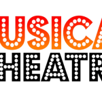 "Actor / Singer Auditions in NYC for Musical ""Soviet Zion"""
