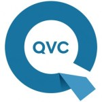 Look Modeling Agency is Casting Models in Philly Area for QVC Skin Care Line