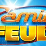 "Casting Call for Paid Audience for Family Feud"" Game Show"
