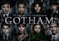 Gotham now casting kids for upcoming episode