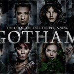 "Cast Call for FOX ""Gotham"" Season 3 in NYC"