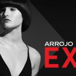 Hair Modeling Job in Sacramento – ARROJO Exposé