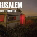 """Jez Butterworth's Broadway Hit """"Jerusalem"""" – San Francisco Auditions"""
