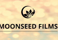 Moonseed Films