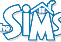Sims series