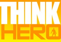 Think Hero productions L.A.