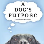 "DreamWorks Live Action Feature ""A Dog's Purpose"" Holding Open Casting Call in CA"