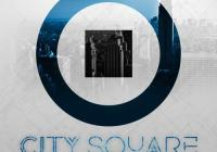"""Detroit theater """"City Square A New Musical"""""""