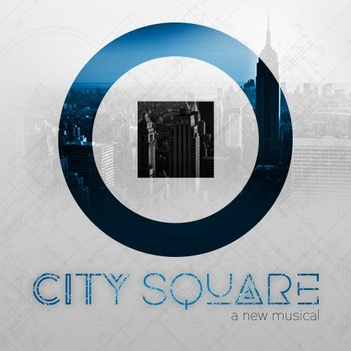 """Auditions for Performers in Detroit - """"City Square: A New Musical"""" 
