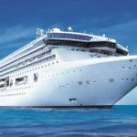 Auditions in London and Rome for 6 Star Silversea Cruise Lines