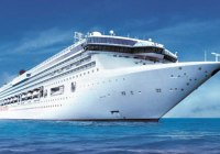 cruise-line-auditions-3