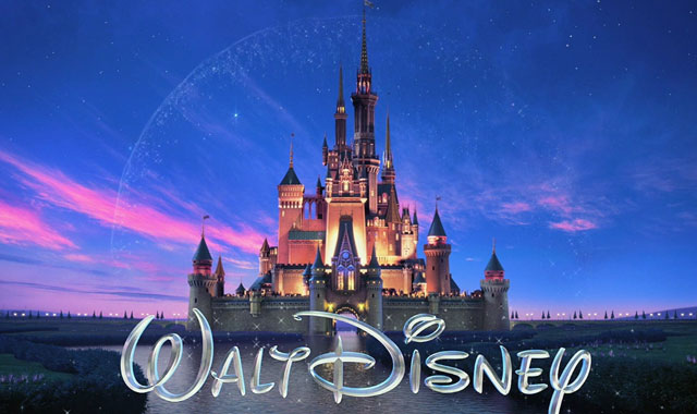 Disney TV commercial casting call for kids and families