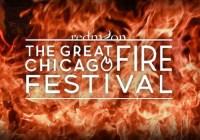 fire-festival