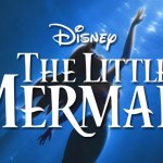 """Smithtown, NY """"The Little Mermaid"""" Auditions for Kids  & Teens 7+ – Paid Roles for 16+"""