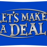 """Let's Make A Deal"" Now Casting in the Los Angeles Area"