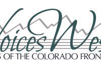 Voices West Colorado