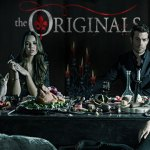 "CW TV Series ""The Originals"" Casting Call for Kids in GA"