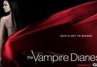 Casting call for CW Vampire Diaries in Atlanta