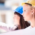 Reality Show Casting Women in the Construction Industry – Nationwide