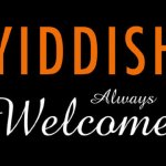 Yiddish Speaking Actors of All Ages for Paid Roles in a Movie – NYC