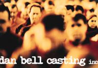 Dan Bell Casting