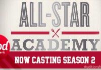 all-star-academy-season2