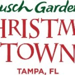 Auditions for Singers in Tampa Florida for Busch Gardens Shows