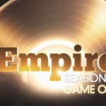 """Tryout for a Small Role on """"Empire"""" Season 2 – Musicians, Models, Paid Extras"""