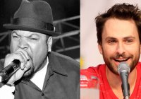 "Casting call for Ice Cube and Charlie Day movie ""Fist Fight"""