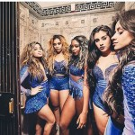 Teen Female Singers for an Upcoming Girl Group Forming in NYC