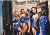singers for NYC girl group