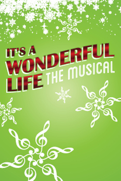 Dallas Plano Texas Theater It 39 S A Wonderful Life Auditions Free