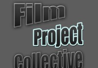 Film-Project-Collective