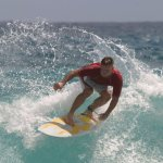 "Casting Call in Hawaii for Surfing Reality Show ""The Master Shot"""