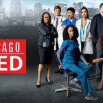 "Extras Wanted on NBC Show ""Chicago Med"""