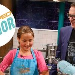 Food Network's Chopped Jr. Now Casting Kids & Teens
