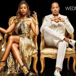 """Look Like a Teen Cookie or Lucious From """"Empire""""? The Show is Casting Teen Actors in Chicago"""
