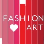 Models Wanted For Fashion Loves Art Fashion Show in Chicago