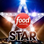 Open Auditions for Food Network Star 2016 Season Announced
