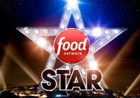 food-network-star-12