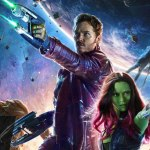 Open Auditions for Disney Guardians of the Galaxy: Awesome Dance Party in Los Angeles