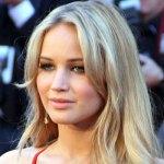 """Casting Extras for """"Passengers"""" Starring Jennifer Lawrence & Chris Pratt – ATL"""