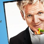 Tryout For MasterChef Junior 2016 – Open Calls Announced