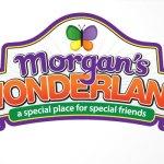 Actors Wanted in San Antonio for Morgan's Wonderland