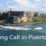 Model Auditions in Puerto Rico for Magazine Photo Shoot