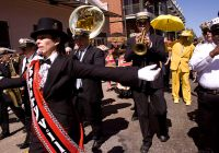 nola-marching-band