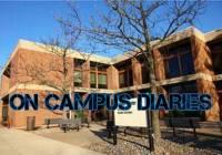 On Campus Diaries